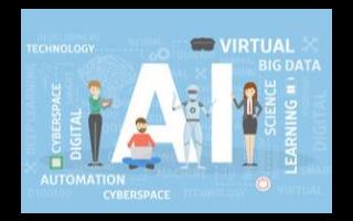 人工智能在幼教行业能做什么