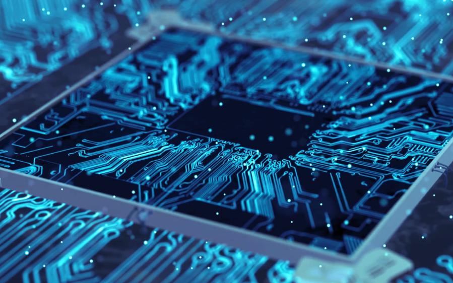 艾为电子完成上市辅导,拟闯关科创板IPO;芯旺微电子宣布完成近亿元A轮融资
