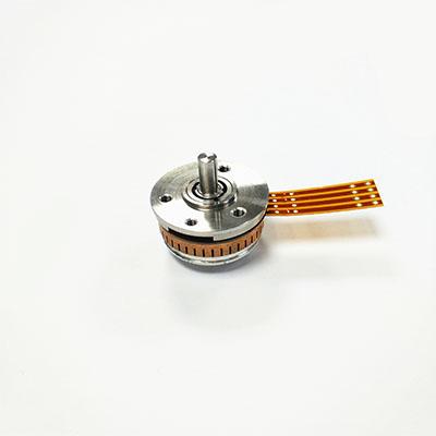 超声电机压电致动器驱动在无人机摄影装置项目中的应...