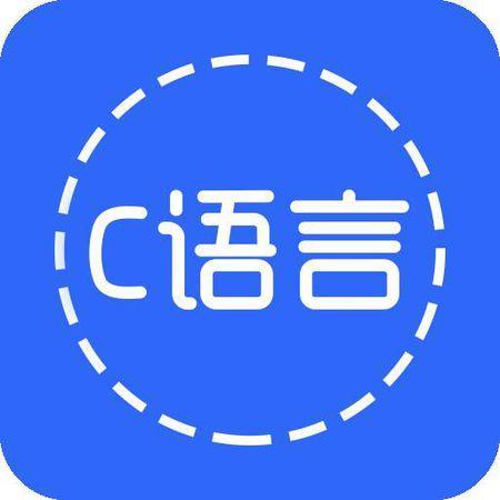 了解嵌入式C:什么是结构?