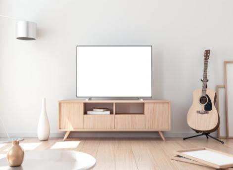 OPPO高调入局智能电视背后,能否在智能电视领域后发制人?