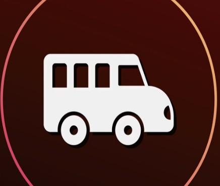 华山二号A1000车规级智能感知芯片驱动高级别自动驾驶