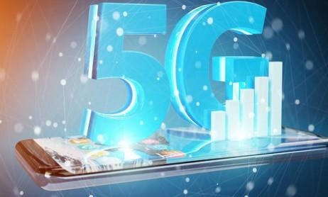 谁将成为法国5G建设的助力者?