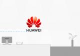 中国电信巨头华为技术其供应链受到了美国的攻击