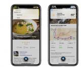 全球最受欢迎的智能助手Siri在这里具有新功能