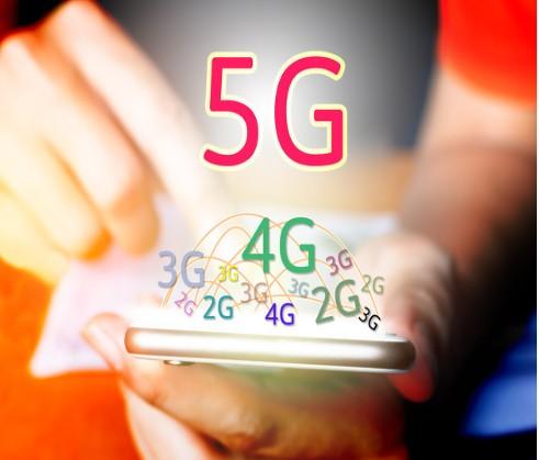 中国移动推出5G远程双师课堂等5G赋能文娱和教育...