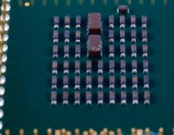 浅析国产CPU的发展现状与未来