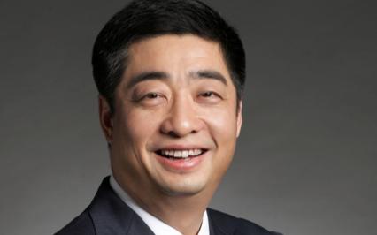 华为胡厚崑担任轮值董事长,当值期间为公司最高领袖