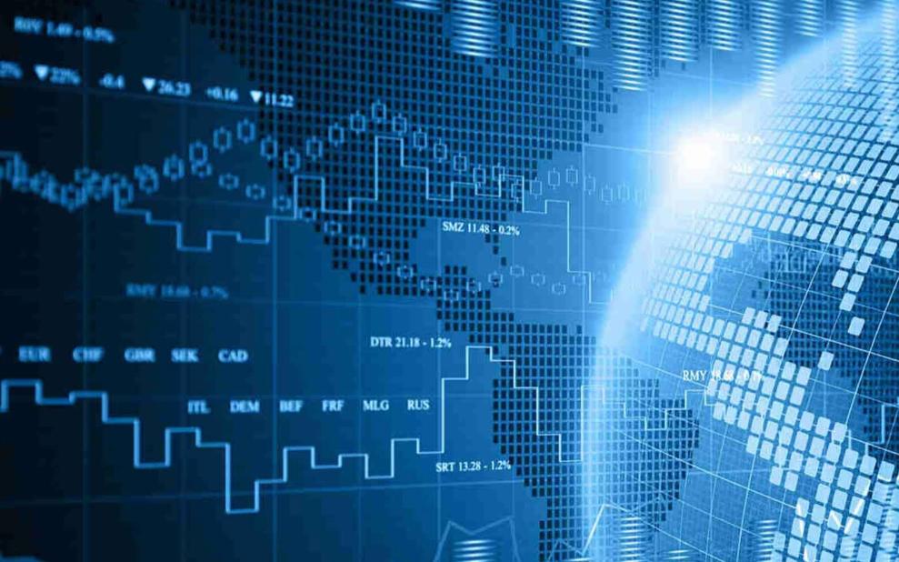 欧盟对中国进口单模光缆产品进行反倾销调查