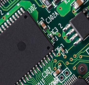 FPGA的组成架构、类型及应用讲解