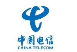 中国电信推进云网融合,从五大方面着手