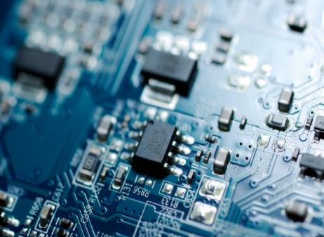 PCB电路板甩铜的常见原因和解决方法