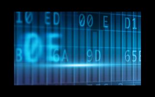 一文知道分布式存储技术的发展历程