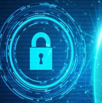 中国网络安全产业的发展状况分析