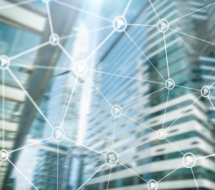 江西移动利用5G+工业物联网发展先机,为鹰潭市智慧新城建设积极助力
