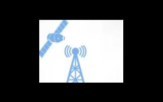 从新材料/新技术/新工艺/新场景探讨5G天线需求...