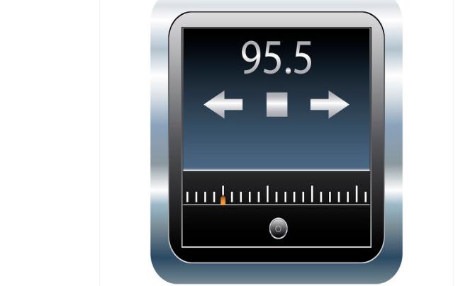 德生BCL-3000立体声收音机的用户手册免费下载