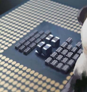 打破日本技术封锁,已有国产高端传感器实现进口替代?