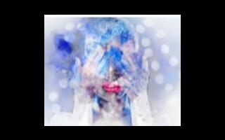 智慧工地和智慧社区人脸识别技术的应用