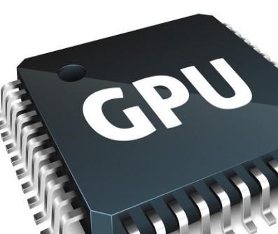 Arm推出新的Cortex-A78AE芯片,拥有更高性能的CPU内核