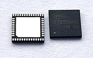 比亚迪微电子MCU在32位车规级、SiC、指纹芯片等领域取得显著成果