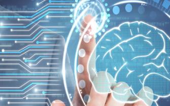 人工智能要注意哪些数据陷阱?