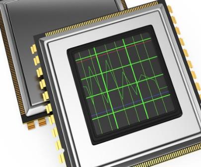 Nvidia将在整个Arm生态系统中扩展其GPU IP
