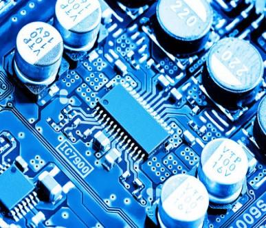 预计:2021年8吋晶圆的IC生产能力将保持增长态势