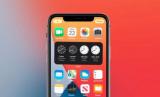 苹果的新操作系统iOS 14经过了8个beta测试