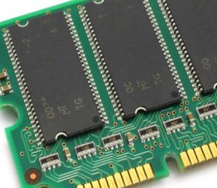 5G时代的到来将催生更多光电新型器件的应用