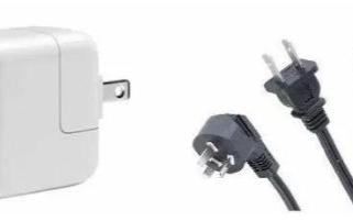 交流电、直流电  哪个更好