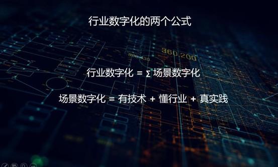 """华为通过""""5机""""协同,灵化场景,打开无限可能"""