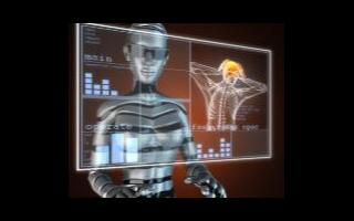 現代企業計算機視覺發展的主要趨勢是什么