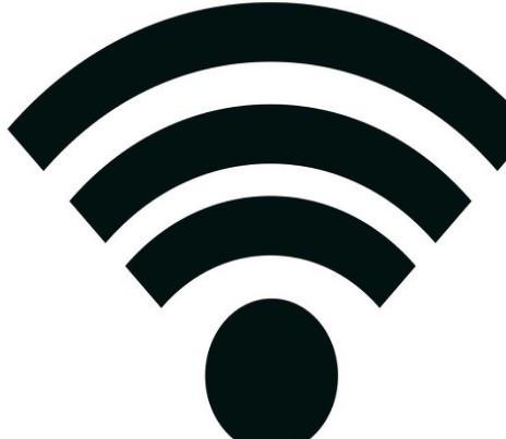什么是WiFi 6E?它有什么重要性?