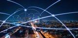 IBM认为:电信业是混合云的天然竞技场