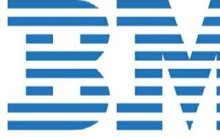 阿里云加入IBM Cloud Paks第三方生态系统