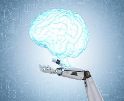 新冠疫情对人类行为方式产生影响,将影响改变2021年AI的四个趋势