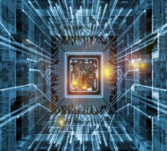 关于CPU超频基础知识概述