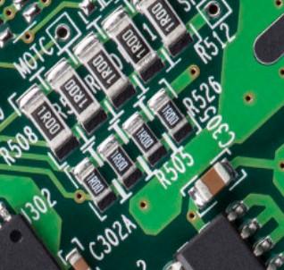 Arm新型CPU将在下一代Nvidia Orin SoC中为边缘AI提供先进的性能