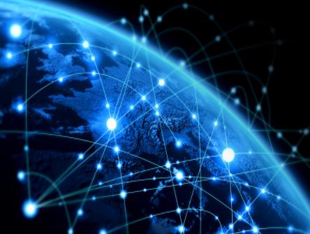 面对美国压力,华为正加大对国内科技行业的投资以支撑其供应链