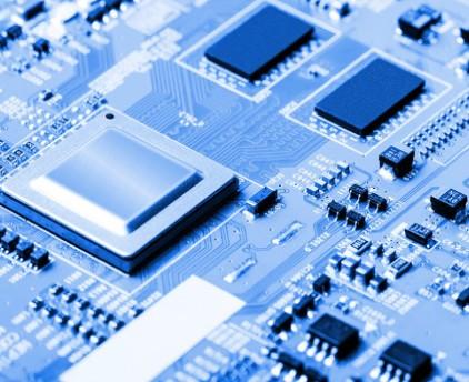 台積電將統治全球的5nm產業鏈?