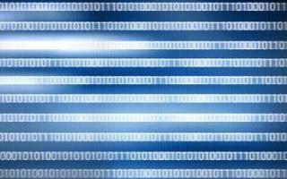 嵌入式C语言源代码优化方案  主要优化程序的执行速度