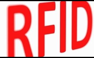 SML集团推出其高性能RFID inlay系列最...