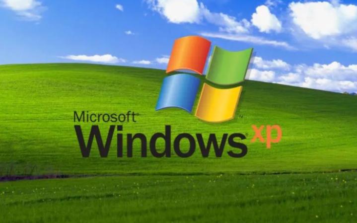 黑客在4Chan平臺上以BT種子的形式泄漏了多個舊Windows版本的源代碼