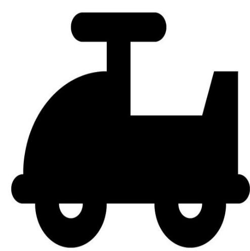 广汽集团和华为签署战略协议,全面深化智能汽车领域合作