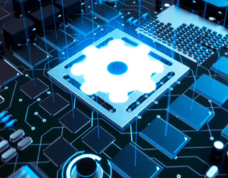 若没有禁令,华为将超过三星成为全球第二大芯片采购公司