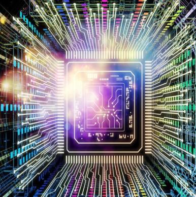 有關微控制器的些許小知識