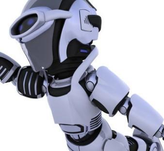9月份机器人领域重要融资事件汇总