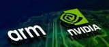英偉達正式宣布將以400億美元從軟銀手中收購ARM