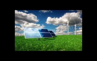 GE为风电场提供190台Haliade-X 13MW风力发电机组